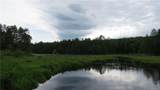 Lot #15 Swamp Pond Road - Photo 12