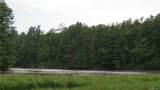 Lot #15 Swamp Pond Road - Photo 13