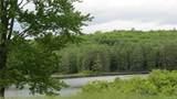 Lot #15 Swamp Pond Road - Photo 16