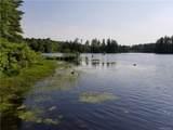 Lot #15 Swamp Pond Road - Photo 19