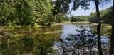 Lot #15 Swamp Pond Road - Photo 23