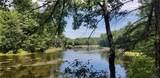 Lot #15 Swamp Pond Road - Photo 25