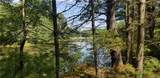 Lot #15 Swamp Pond Road - Photo 28