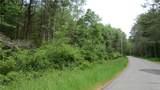 Lot #15 Swamp Pond Road - Photo 3