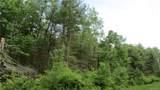 Lot #15 Swamp Pond Road - Photo 5