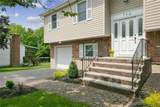 100 Lake Nanuet Drive - Photo 2