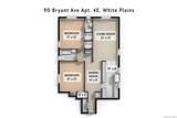 90 Bryant Avenue - Photo 20