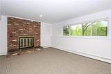 28 Watch Hill Road - Photo 21