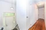 28 Watch Hill Road - Photo 6