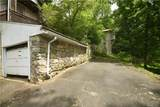 290 Mountain Road - Photo 20