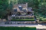 315 Crow Hill Road - Photo 1