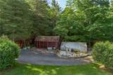 315 Crow Hill Road - Photo 16