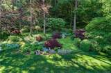 315 Crow Hill Road - Photo 23