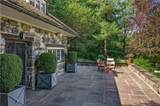 315 Crow Hill Road - Photo 6