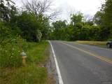 Fletcher Drive - Photo 5