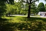 57 Meadow Street - Photo 7