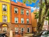 1347 Purdy Street - Photo 1