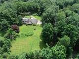 367 Crow Hill Road - Photo 19