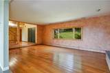 367 Crow Hill Road - Photo 3
