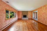 367 Crow Hill Road - Photo 4