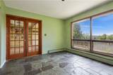 367 Crow Hill Road - Photo 8