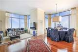 10 City Place - Photo 1