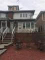 1243 86 Street - Photo 1