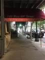 140 69th Street - Photo 11
