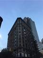 140 69th Street - Photo 7