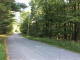173 Bushville Swan Lake Road - Photo 23