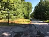 173 Bushville Swan Lake Road - Photo 25