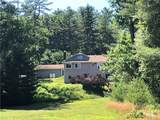 86 Beaver Brook Road - Photo 8
