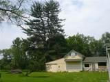 34 Willowemoc Road - Photo 2