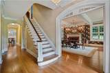 83 Somerstown Road - Photo 5
