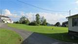 456 Gables Road - Photo 24
