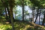 165 Lake Shore Drive - Photo 29
