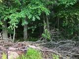 Wood Oak Dr. Lot 25 - Photo 3