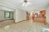706 Manning Road - Photo 13