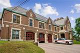 1299 Palmer Avenue - Photo 24