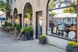 1299 Palmer Avenue - Photo 26