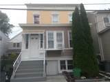 26 Jefferson Street - Photo 1