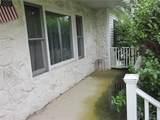 22 Kennedy Terrace - Photo 2