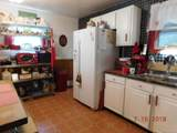 72 Witte Drive - Photo 10