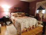 72 Witte Drive - Photo 12