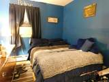 72 Witte Drive - Photo 13