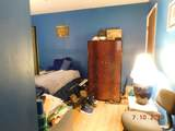 72 Witte Drive - Photo 14