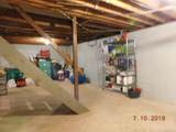 72 Witte Drive - Photo 22