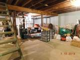 72 Witte Drive - Photo 23