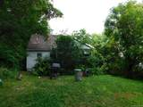 72 Witte Drive - Photo 26