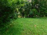 72 Witte Drive - Photo 28